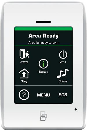 guardian alarm systems user manuals rh simplyguardian com
