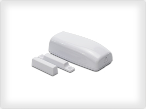 Guardian Alarm Systems Battery Replacement Guide